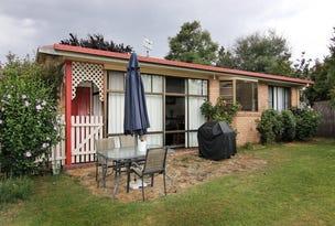 2/68 Rockvale Road, Armidale, NSW 2350
