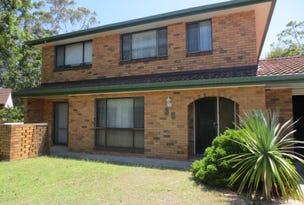 36 Coonawarra  Court, Yamba, NSW 2464