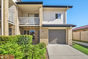20/80 Webster Road, Deception Bay, Qld 4508