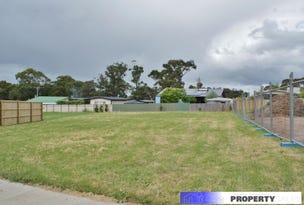 2 Highview Court, Willow Grove, Vic 3825