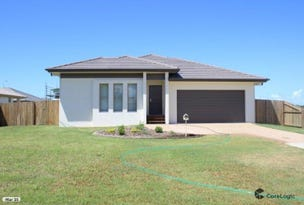 66 Soldiers Road, Bowen, Qld 4805