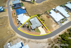22 Hampshire Drive, Cape Burney, WA 6532