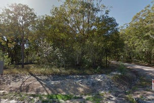 317 Centre Road, Russell Island, Qld 4184