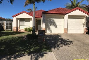 59 Statesman Circuit, Sippy Downs, Qld 4556