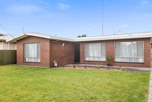 13 Troy Street, Colac, Vic 3250
