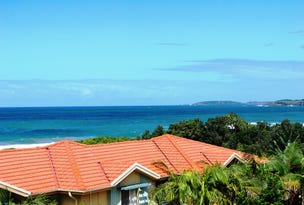 45/94 Solitary Island Way, Sapphire Beach, NSW 2450