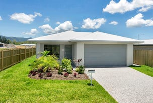 Lot 318 Homevale Entrance, Mount Peter, Qld 4869