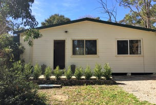 39a Moores road, Glenorie, NSW 2157