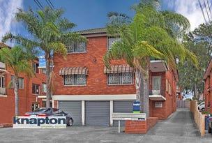 7/56 Macdonald Street, Lakemba, NSW 2195