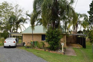 47 Mariposa Place, Cooloola Cove, Qld 4580