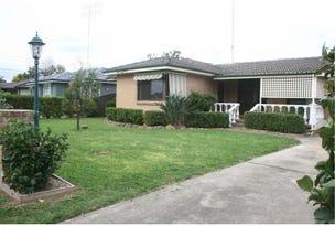 64 Gardenia Avenue, Emu Plains, NSW 2750