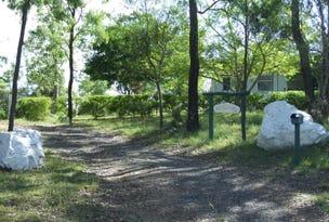 L22 Cooyar-Rangemore Road, Cooyar, Qld 4402