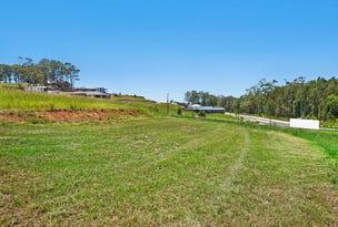 16 Verde Retreat, Port Macquarie, NSW 2444