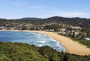 40a Coast Rd, North Avoca, NSW 2260