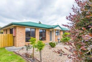 1/24 Bowdens Road, Hadspen, Tas 7290