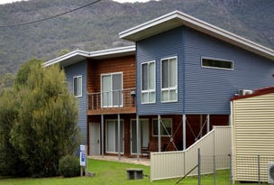 1 Hemley Crt, Halls Gap, Vic 3381
