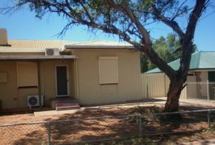 8 Button Street, Whyalla, SA 5600