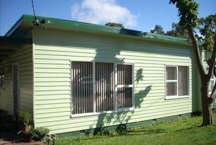 6/62 Woodrising Avenue, Spreyton, Tas 7310