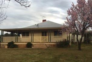 1/2060 Castlereagh Highway, Mudgee, NSW 2850