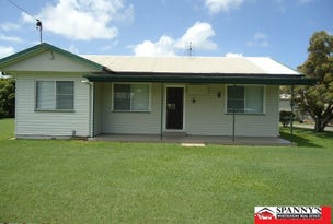 44 Ruge Stree, Proserpine, Qld 4800