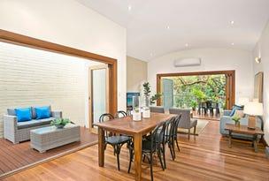 5 Charles Street, Marrickville, NSW 2204