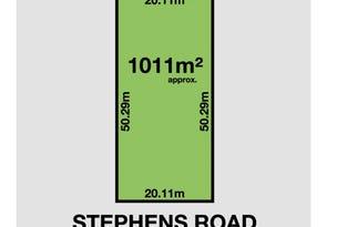 30 Stephens Road, Myponga, SA 5202