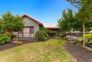 109 Elgin Street, Sale, Vic 3850