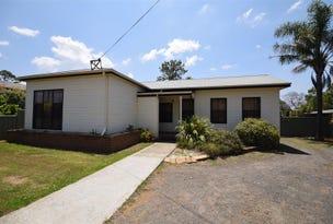 77 Illaroo Road, North Nowra, NSW 2541