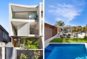UNDER OFFER - 87B Manning Road, Woollahra, NSW 2025