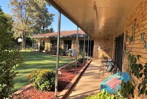 23 Parkes Road, Forbes, NSW 2871