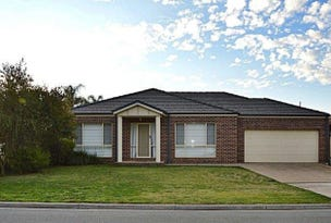 1/127 The Boulevard, Shepparton, Vic 3630
