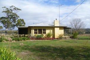 875 Kilmore - Glenaroua Road, Glenaroua, Vic 3764