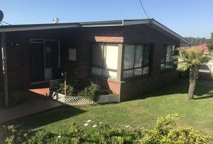 3a Federal Street, Upper Burnie, Tas 7320
