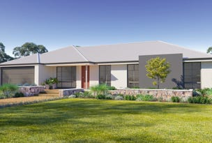 Lot 91 Hasluck Circuit, North Dandalup, WA 6207