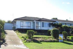 26 Nautilus Way, Lakes Entrance, Vic 3909