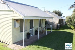 7 Lindsley St, Catherine Hill Bay, NSW 2281