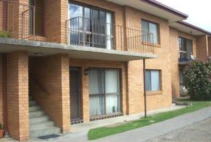 10/55 Piper Street, Bathurst, NSW 2795