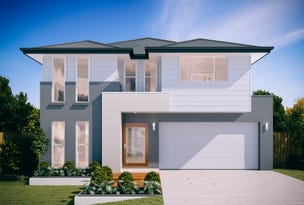 LOT/5119 Willow Way, Rochedale, Qld 4123