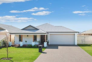 52 Switchback Parade, West Busselton, WA 6280