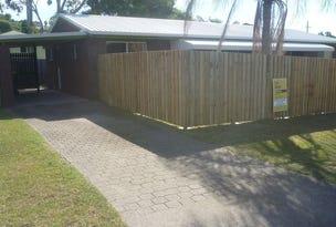 Unit 1/38 Beak Street, New Auckland, Qld 4680