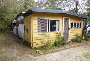 Bay 17 Westbay Caravan Park, Augusta, WA 6290