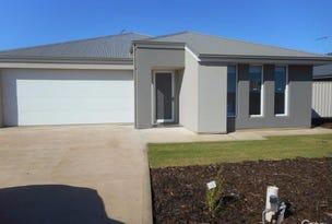 159 Shirley Street (St Eyre Estate), Port Augusta West, SA 5700