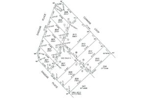 Lot 801 Daggar Place, Canning Vale, WA 6155
