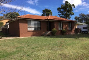 2 Salmon Place, Kambah, ACT 2902