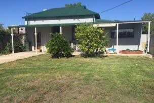 17 Allan Street, Henty, NSW 2658