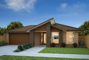 LOT 478 New Road (North Harbour), Burpengary, Qld 4505
