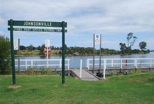10 Bolding Court, Johnsonville, Vic 3902