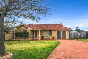 9 Hesperus Close, Nowra, NSW 2541