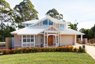 16 Kingscott Place, Castle Hill, NSW 2154