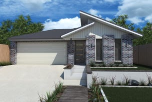 Lot 59 McCulloch Street, Bundalong, Vic 3730